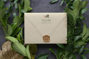 Envelope-1